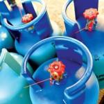 Qual è la differenza fra il gas metano e le bombole gpl?