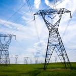 Quanto costa passare al mercato libero dell'energia elettrica?