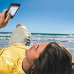Quanto costa navigare in Internet dall'estero dal 2016?
