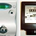 Che differenza c'è fra contatore elettronico e tradizionale?
