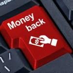 Come avere il rimborso per tariffe Enel non residenti