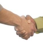 Come richiedere la conciliazione per le bollette luce e gas