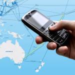 Quanto costa il roaming dall'estero per telefonate e sms dal 2016?