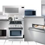 Rimborso Enel per danni a elettrodomestici