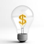 Quando conviene l'offerta elettrica a prezzo fisso?