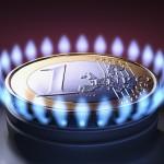 Cosa sono gli scaglioni di consumo del gas?