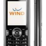 Come disattivare i servizi non richiesti con Wind?