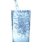 Come si fa a conoscere la durezza dell'acqua del rubinetto?