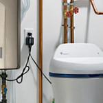 Quanto costa far installare un addolcitore d'acqua?