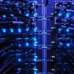 Come sapere se arriva la fibra ottica fino a vicino casa?