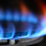 Quanto costa il cambio intestazione del contatore gas?