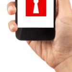 Come applicare il barring con Vodafone