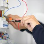 Quanto costa il certificato di conformità dell'impianto elettrico?