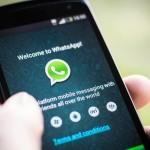 Quanto costa telefonare con WhatsApp?