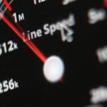 Qual è la velocità massima dell'ADSL in download e upload?