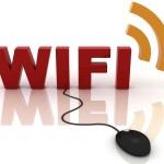 Con la fibra ottica conviene usare il Wi-Fi per Internet?