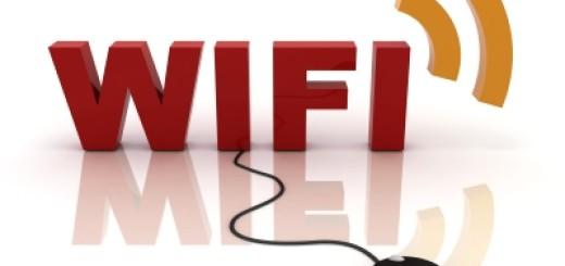 Risultati immagini per Quando conviene il WiFi