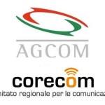 Quanto costa un provvedimento urgente ex art. 700 presso il Corecom?