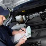 Quanto costa il tagliando auto?