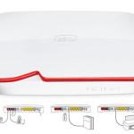 Posso usare un modem fibra diverso da quello fornito dall'operatore Telecom?