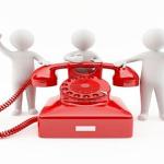 Come chiedere un provvedimento urgente art. 700 per riattivare una linea telefonica