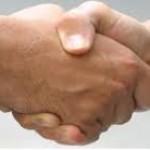 Quali sono i costi e i vantaggi della conciliazione paritetica per il cliente?
