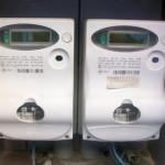 Cosa fare in caso di guasto al contatore elettrico?