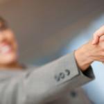 Che cos'è la conciliazione paritetica e quando si applica?
