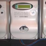 Quanto costa cambiare la potenza di un contatore elettrico?