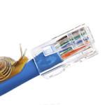 Conviene passare alla fibra ottica se l'ultimo chilometro è in rame?