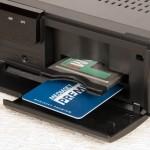 Cosa faccio del decoder Mediaset Premium in caso di recesso anticipato?