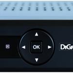 Il decoder satellitare va restituito a Mediaset Premium?
