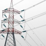 Conviene cambiare il fornitore di energia elettrica?