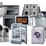 Quali sono gli elettrodomestici che consumano più energia?