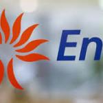Come fare domanda di conciliazione verso Enel