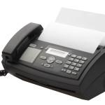 Posso inviare la disdetta a Sky tramite fax?