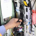 Cosa è la connessione in fibra ottica di tipo FTTN?