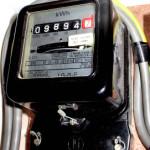 Quant'è la potenza minima di un contatore elettrico?