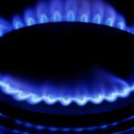 Devo pagare bolletta del gas per contratto non richiesto?
