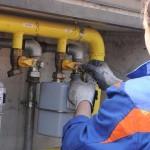 Come chiedere la verifica del contatore del gas?