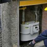 Quanto costa il nuovo contatore digitale del gas?