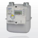 Quando viene installato il contatore del gas elettronico?