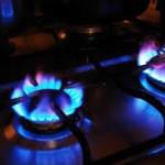 Quanto costa passare da un fornitore del gas all'altro?