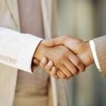 Come fare la conciliazione tramite il Corecom