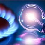 Può una compagnia tagliare la luce e il gas in caso di mancato pagamento?