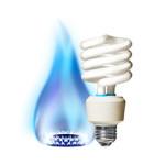 C'è il diritto di ripensamento per i contratti luce e gas?