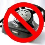 Penali per ritardo nella migrazione di una linea telefonica