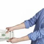 Recupero crediti per fatture non pagate mai ricevute: è giusto?