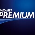 Si può disdire l'abbonamento a Mediaset Premium prima della scadenza?