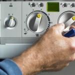 Quanto costa la dichiarazione di rispondenza dell'impianto di riscaldamento a gas?